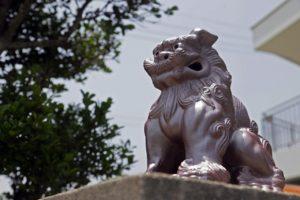 沖縄へのコロナの影響